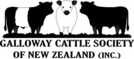 NZ GALLOWAY